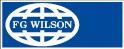 Дизель генераторные установки FG Wilson 6,8 до 25 кВА